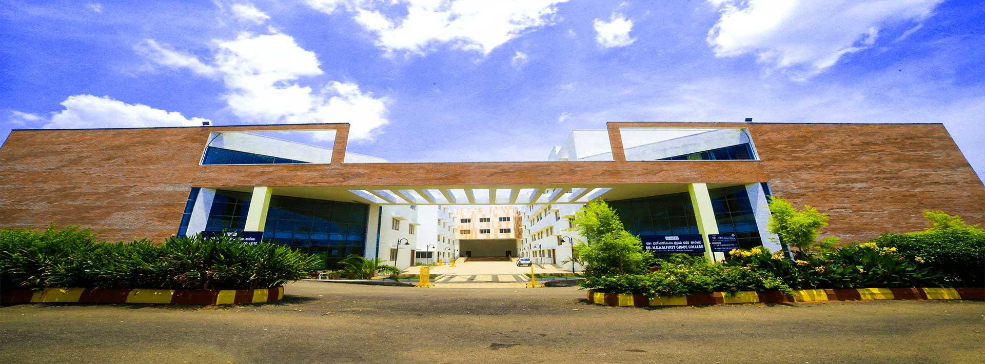bangalorestudy