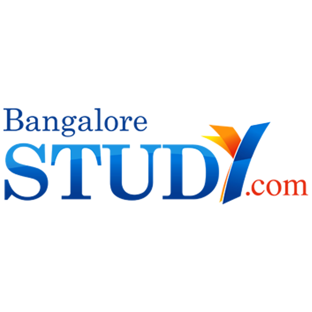 Top Design Colleges in Karnataka