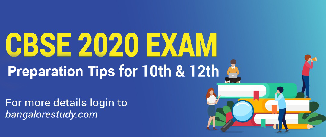 How to Score 90% Marks in CBSE 10th and 12th Board Examination?