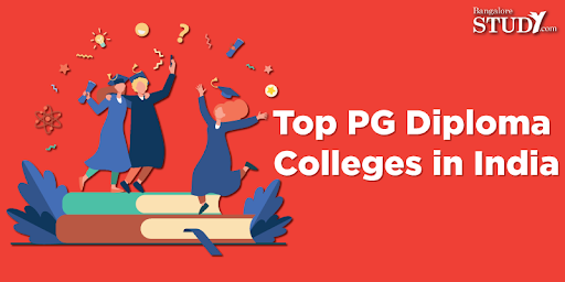 Top PG Diploma Colleges in India