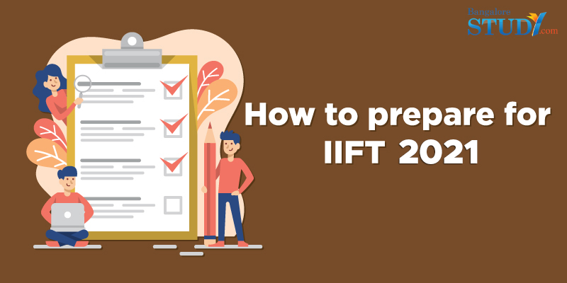 How to Prepare for IIFT 2021