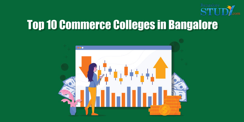Top 10 commerce colleges in Bangalore