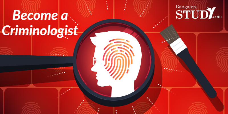 How to Become a Criminologist?
