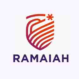 M.S Ramaiah University - Faculty of Engineering and Technology
