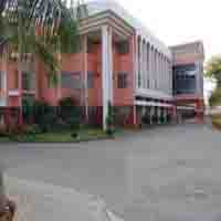JSS Dental College and Hospital