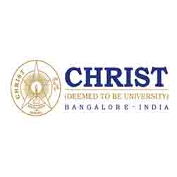 Business Studies and Social Sciences, Christ (Deemed-to-be) University, Hosur