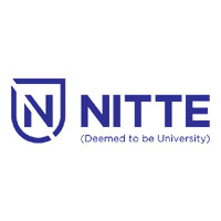 Nitte University Center of Science Education and Research