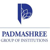 Padmashree School of Public Health (PSPH)