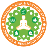 Sharada Yoga & Naturopathy Hospital and Research Centre