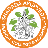 Sharada Ayurvedic Medical College & Hospital