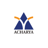 Acharya's NR Institute of Physiotherapy