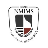 SVKM's NMIMS - School of Science