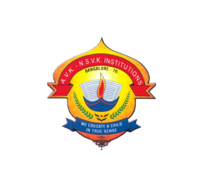 AVK College of Nursing