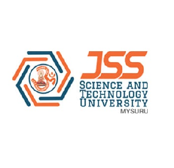 JSS Science and Technology University