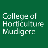 College of Horticulture