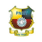 PNS Institute of Technology (PNSIT)