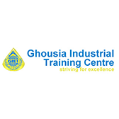 Ghousia Industrial Training Centre