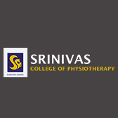 Srinivas College of Physiotherapy