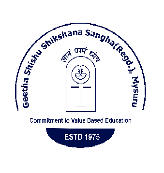 GSSS Institute of Engineering and Technology for Women