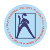 Dr. S. R. Chandrasekhar Institute of Speech and Hearing