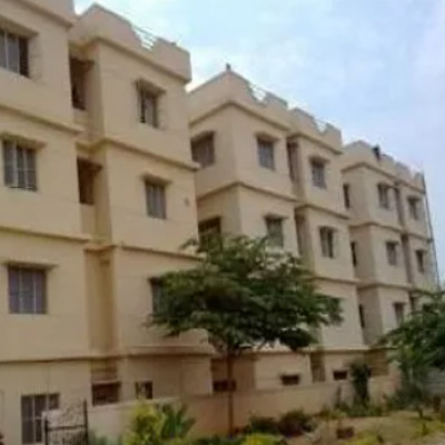 School of Commerce and Finance, AIMS Institutes