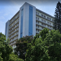Christ School of Commerce, Finance, and Accountancy