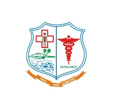 Father Muller Medical College