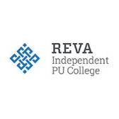 REVA Independent Pre-University College