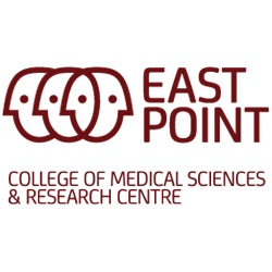 East Point College of Medical Sciences and Research Centre