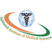 Subbaiah Institute of Medical Sciences