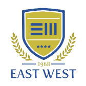 East-West Institute of Polytechnic