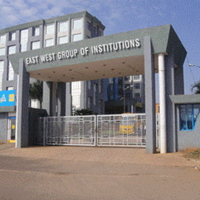 East West School of Architecture