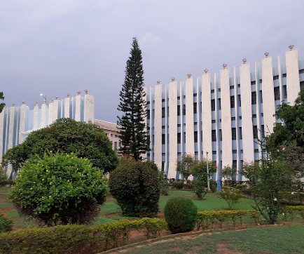 Sri Sathya Sai Institute of Higher Learning - [SSSIHL] - Brindavan Campus