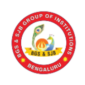 BGS Global Institute of Allied Health Sciences