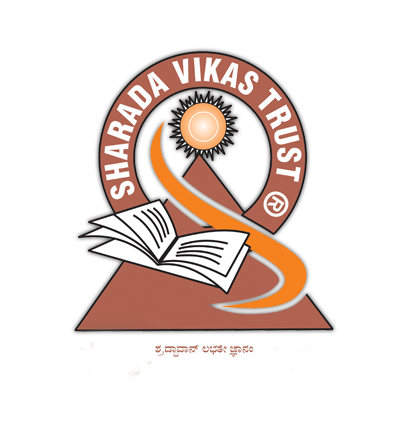 Sharada Vikas School of Excellence for Law
