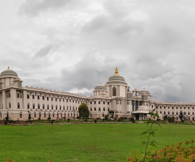 Sri Sathya Sai Institute of Higher Medical Sciences, College of Allied Health Sciences
