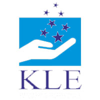 KLE Academy of Higher Education & Research (KLE Deemed-To-Be University)