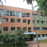Padmashree Institute of Clinical Research