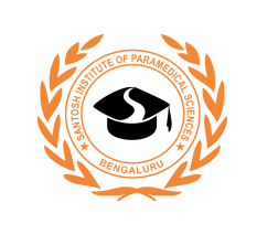 Bachelor of Science (B.Sc.) Medical Imaging Technology
