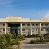 Rosy Royal International College of Physiotherapy