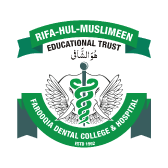 Farooqia Dental College and Hospital