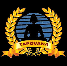 Tapovana Medical College of Naturopathy and Yogic Science