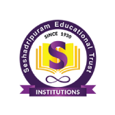 Seshadripuram Composite Pre-University College