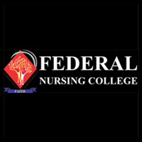 Federal College of Nursing