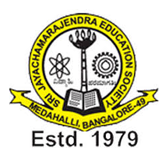 SJES College of Education