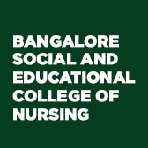 Bangalore Social and Educational College of Nursing