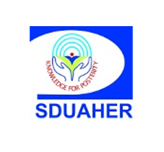DEPARTMENT OF SPEECH PATHOLOGY AND AUDIOLOGY, Sri Devaraj Urs Academy of Higher Education