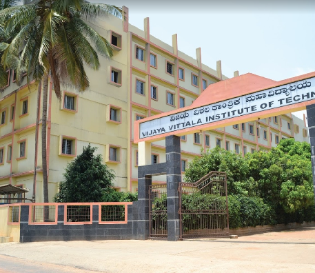 Vijaya Vittala Institute of Technology