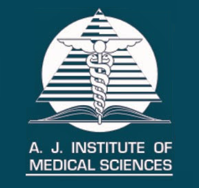 A.J. Institute of Speech and Hearing