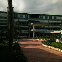 Christian College of Physiotherapy